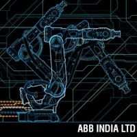 ABB India Q4 profit seen up 17% to Rs 98 cr, revenue may rise 9%