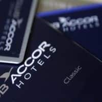 Accor Hotels to have around 80 hotels in India by 2020