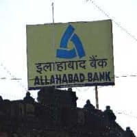Buy Allahabad Bank, see further upmove: Manas Jaiswal
