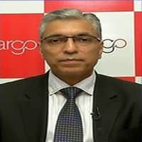 Have taken steps in preparation for GST rollout: Allcargo