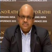 Expect Rs 500 cr revenue in next 1-2 yrs: Zen Technologies