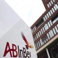 AB InBev seeks to sell SABMiller's Grolsch, Peroni brands