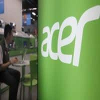 Acer opens exclusive store in Hyderabad