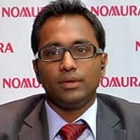 Retain cautious view on M&M Fin; like Yes Bank: Nomura