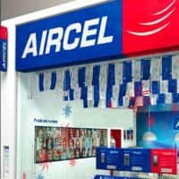 Aircel-Maxis: SC dismisses plea against 2G court's jurisdiction