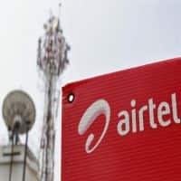 Airtel moves customer data on an open source platform