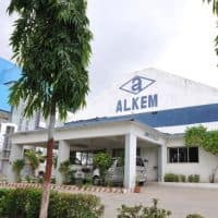 Alkem Labs accused of fudging trial data by German regulator