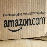 Amazon launches online travel service