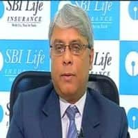 Listing unlikely in FY16; don't need capital now: SBI Life