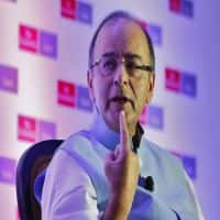 Developing nations' share in IBRD, IFC should be 50%: Jaitley