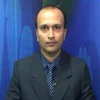 Here are Ashish Kyal and CA Rudramurthys top trading ideas
