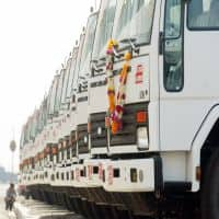 Ashok Leyland Q3 seen at Rs 195 cr; realisations may rise 4%