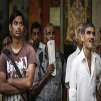 Sensex, Nifty consolidate; Maruti, Jet, SpiceJet most active