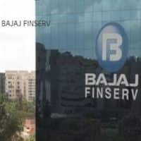 Bajaj Finserv Q3 consolidated net profit rises 26% to Rs 437cr