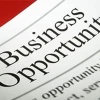 Govt launches incubation policy to promote entrepreneurship