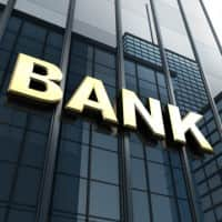 Look at HDFC, IndusInd Bank, YES Bank: Harendra Kumar