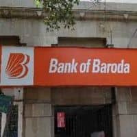Jayakumar takes over as MD and CEO of Bank of Baroda