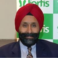 Fortis Healthcare Q3 net profit at Rs 453.29 cr