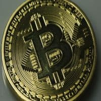 Bitcoin technology startup hires Morgan Stanley manager