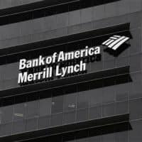 BofAML expects a 25 bps rate cut in October policy meet
