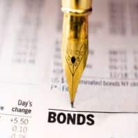 NSE to auction investment limits for Rs 9,300 cr govt bonds
