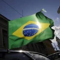 Brazil's Rousseff loses crucial impeachment vote in Congress