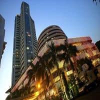 BSE to auction investment limits for Rs 7,396 cr govt bonds