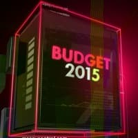 Budget evokes mixed response from global rating agencies