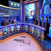 CNBC-TV18's Research Team takes stock of Budget 2015
