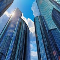 Way ahead for commercial real estate in India