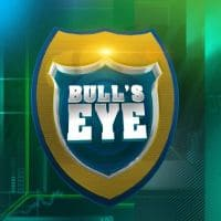 Bull's Eye: Buy Canara Bank, HOEC, KPIT Tech, sell DLF