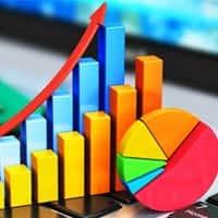 Shriram Transport Q2 profit seen up 16%, NII may grow 15%