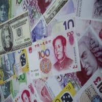 Currency volatility upsets Asian growth plans