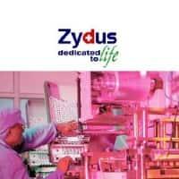 Zydus Cadila receives USFDA nod to market fluconazole tablets