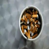 Budget 2015-16: Smoking, eating out, air travel to be costlier