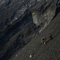 Coal dispatch by Coal India up at 131 MT in April-July