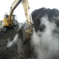 ECL tops production, offtake among Coal India subsidiaries
