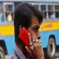 Govt to launch toll-free helpline for e-payments soon