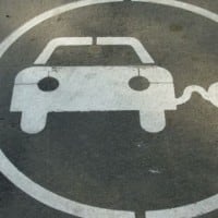 Govt proposes to get 7M electric vehicles on road by 2020