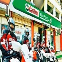 Citigroup Global sells 26.88 lakh shares of Castrol India