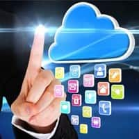 India's public cloud services to touch $731m in '15:Gartner