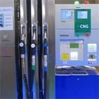 Adani-IOC, GAIL, Gujarat Gas vie for CNG licence