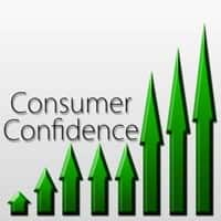 Indian consumers most confident in world in Q1 2016: Nielsen