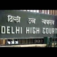 Cancelling of JPL bid and alloting mines to CIL wrong: HC