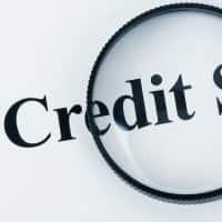 Corporate debt worth USD 178 bn at default risk: BNP Paribas