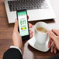 Credit Score: What you don't know about it?