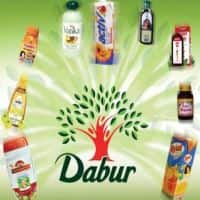 Nomura downgrades Dabur on expensive valuations but ups target