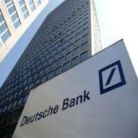Deutsche Bank to sell UK insurer Abbey Life for 1.1 bn euros