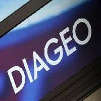 Diageo sells Argentina wine business to Grupo Peaflor