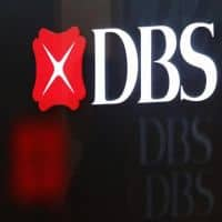 Lack of promoters' interest stalled projects in India: DBS